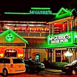 McGuires1